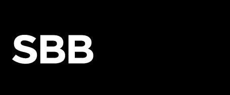 SBB Solutions