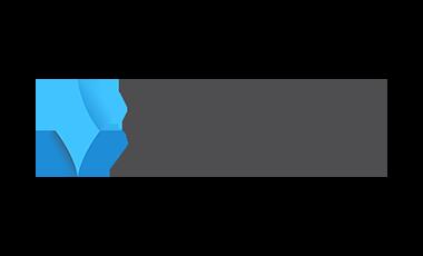BALKAN MUSIC / GIPSY