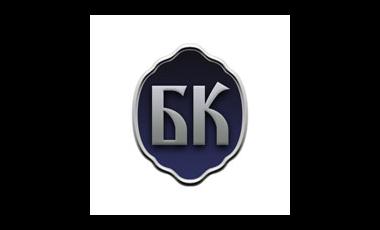 BK TV HD