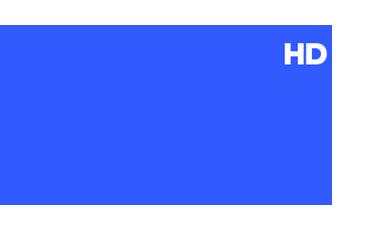 BRAINZ HD