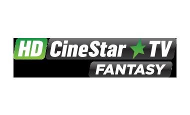 CINESTAR FANTASY HD