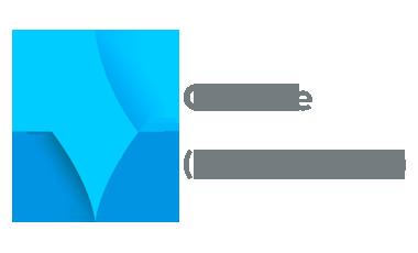 GROOVE (DISCO & FUNK)