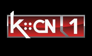 K::CN