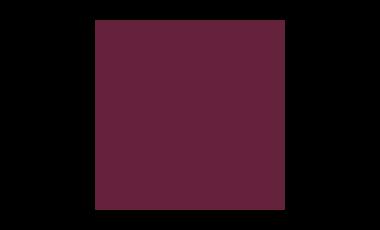 Nova S HD