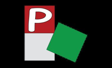 Pannon