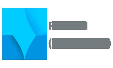 REVIVAL ('60S & '70S)