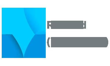 REWIND ('80S & '90S)