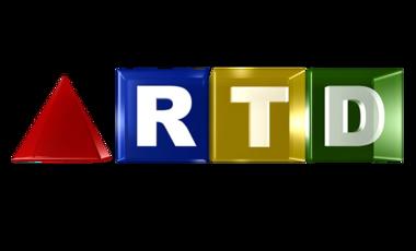 RTV Delta
