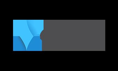 SOHO '70S