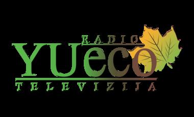 TV YuEco
