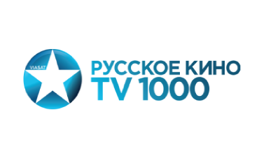 TV1000 RUSSIAN KINO